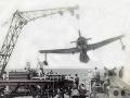 546 5x7 Battleship_Wisconsin