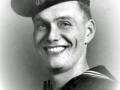 547 William Arthur Kelly 1944
