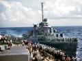 579 USS Noa (DD-841)