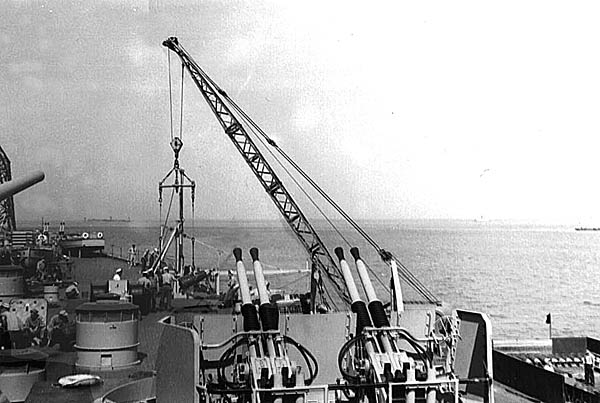 070 P.Noonan ammo on load