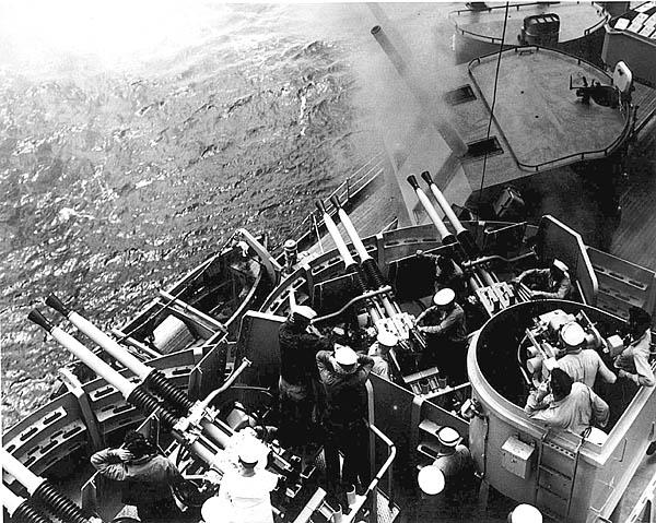 071 P.Noonan 40mm