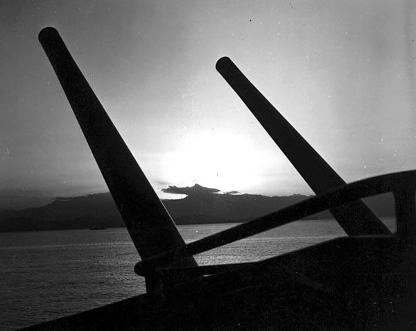 072 P.Noonan sunset korea