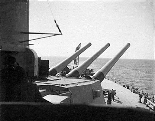 083 Bodnar no3 turret