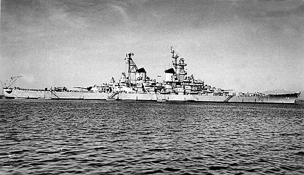 131 BB64 Cuba 1956