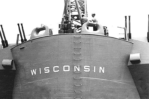 189 A.Tingle - 1951