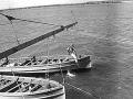 024 Liberty boat