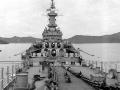 056 Yokosuka Japan 1951-1952