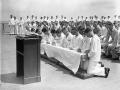 057 Religious services