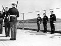 128  Denmark July 26 1955