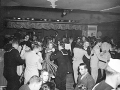 130 Ships party N.Y. Oct. 26 1955
