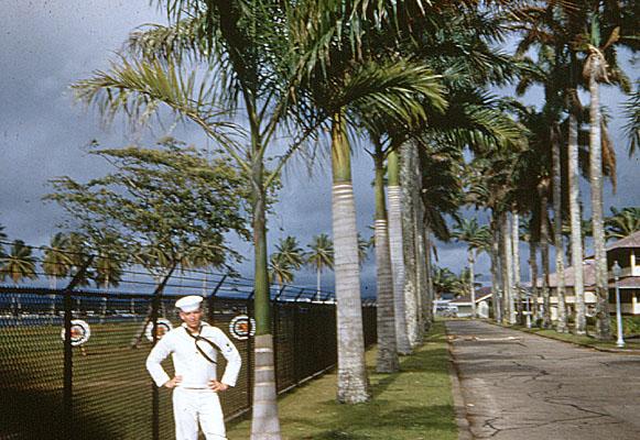 265 H.L.Green Panama City