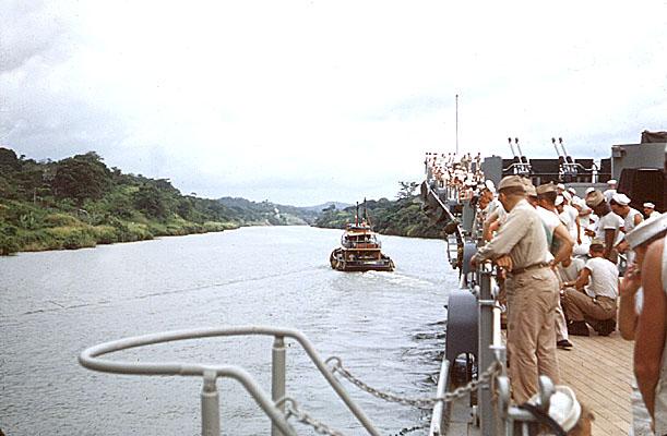 290 C.Vang Panama