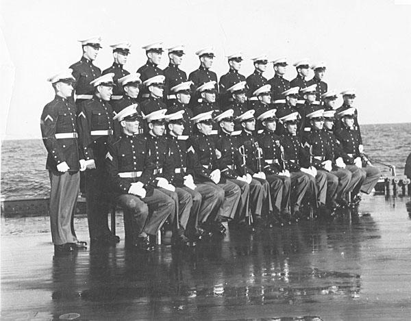 303 R.Batka Marine Div. Photo 1