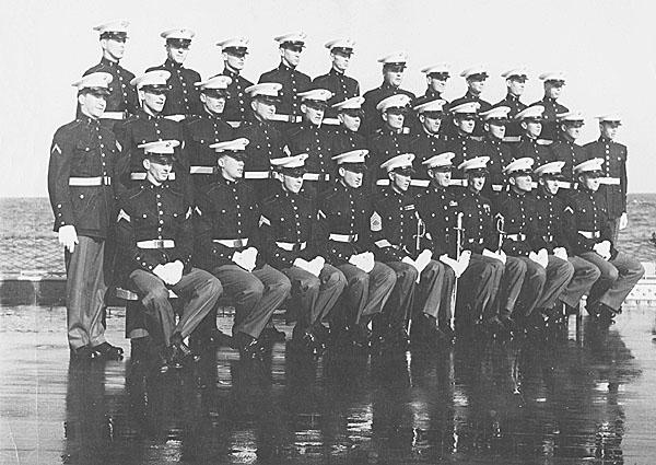 304 R.Batka Marine Div.Photo 2