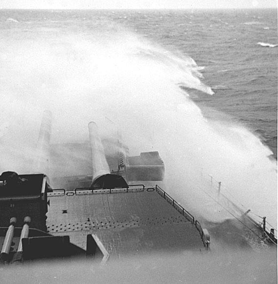328 K.Sampey Spray Turret 1