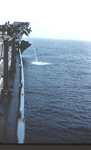 359 R.Klotz  Heading to Norfolk 5 7 56
