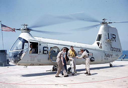 371 R.Klotz  Chief Sneed Valencia Spain