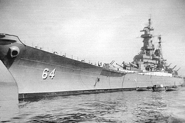 390 S. Young Ship Scotland