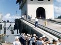 211  J.G.Donaldson-Panama canal