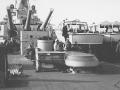 225 D.A.Davis  Motorboats