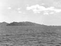 247 R.Pendexter Iwo Jima 3-23  3-24-54