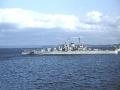 282 H.L.Green USS Rochester