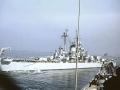 283 H.L.Green USS Rochester