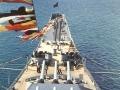 292  C.Vang  Dress Ship