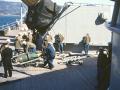 296 C.Vang Loading Ammo