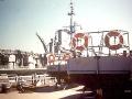 378  1955 BB-64 Fantail Coral Sea CV-43