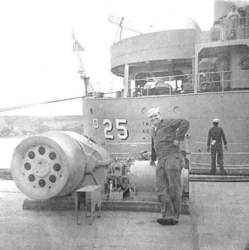 406 P.Gregoire  Poplawski EM 3