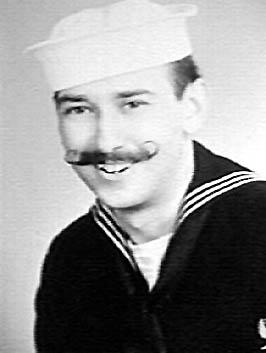 462  J. Marko SS DIV. 1951-1954