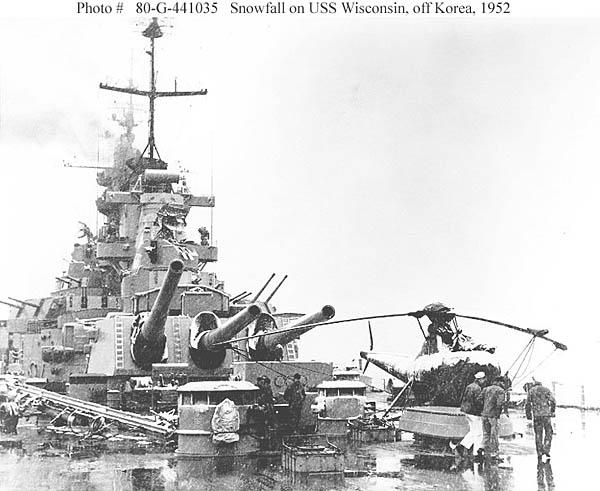 465 Korea 1952 441035