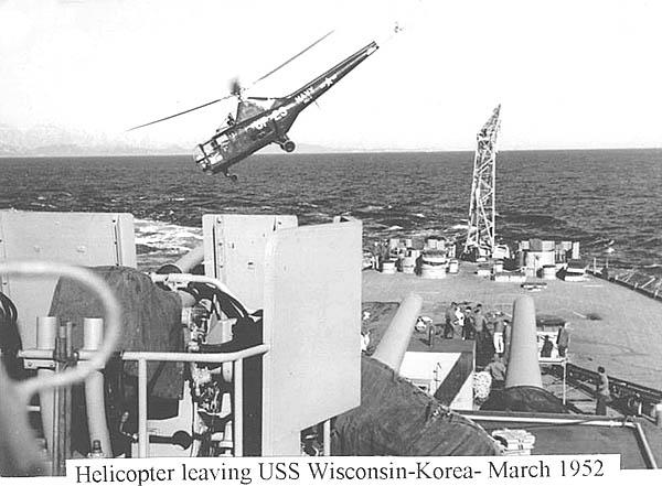 528 D. Wilson 03-52 Korea