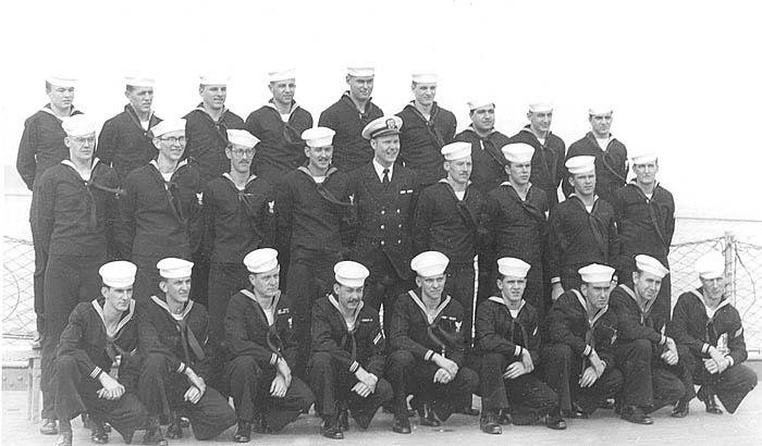 536 D. Wilson K Division