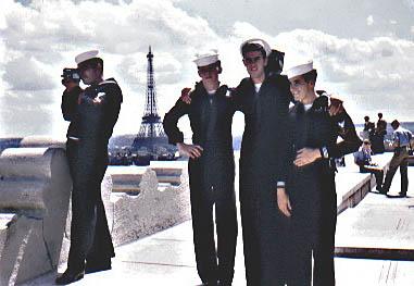 578  In Paris