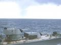 424    D. Patrykus  USS Toledo CA 133 8in. Guns