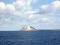441 D. Patrykus  Mt.Soribachi Iwo Jima