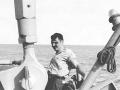 449    D.Patrykus Bob Patrykus A Div Oct 1953