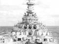 520 D. Wilson 11-51 At Sea