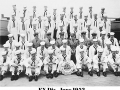 547 D. Menta EX Div. June 1953