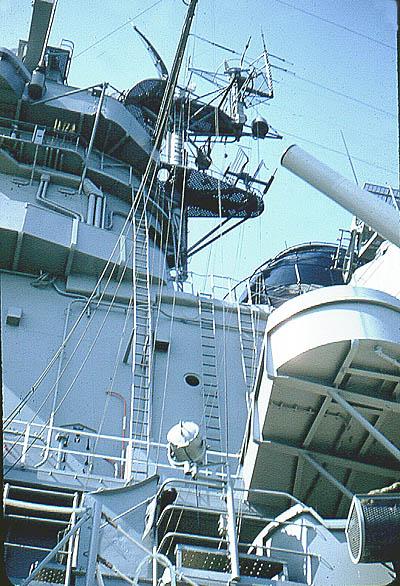 646  F(Zinkan)Radar