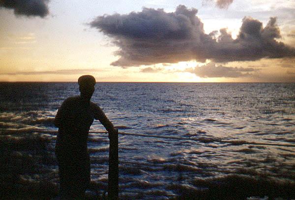 648  F(Zinkan) Sunset on Zinkan