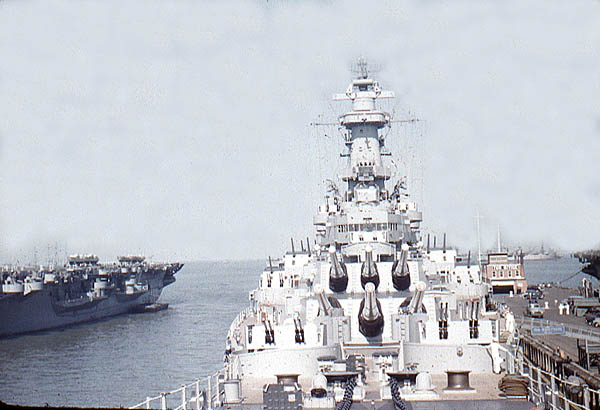 662 F(Zinkan) Navy Piers