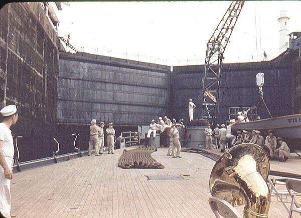 666 F(Zinkan) Panama Canal 3