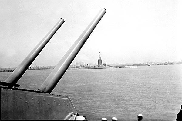 687 d. menta new york may15 - 18 1953