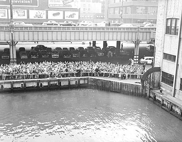 688 d. menta new york may15 - 18 1953