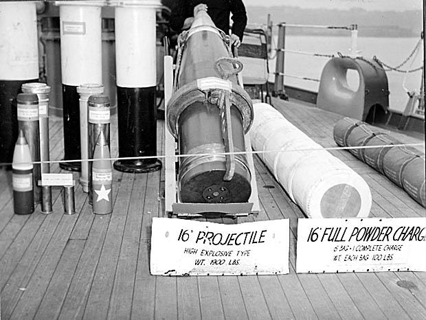 692 d. menta new york may15 - 18 1953