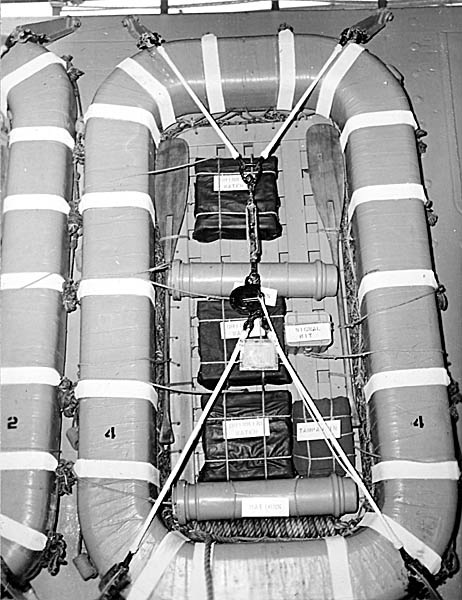 693 d. menta new york may15 - 18 1953