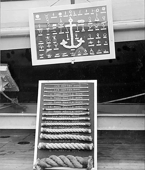 695 d. menta new york may15 - 18 1953